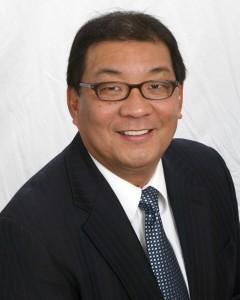 Ted Takahashi